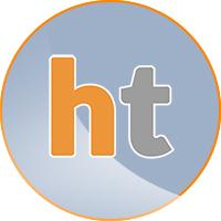 hoteltelephones.com