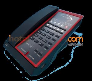 TeleMatrix 9700