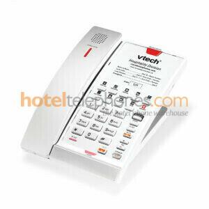 VTech CTM-A2411