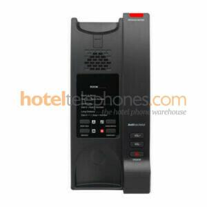 Vtech hotel phone - VTech CTM-S2315