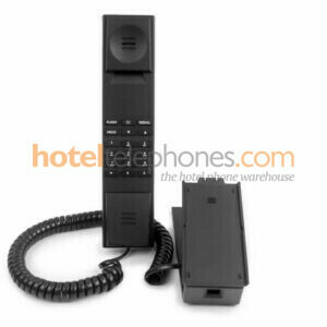 Jacob Jensen phones