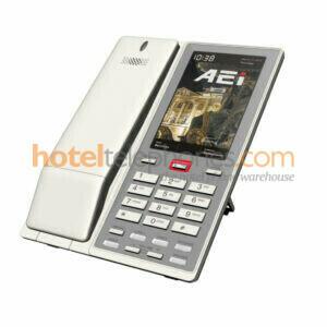 AEi hotel phones