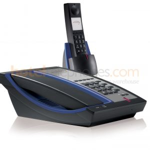 TeleMatrix 9600 Series